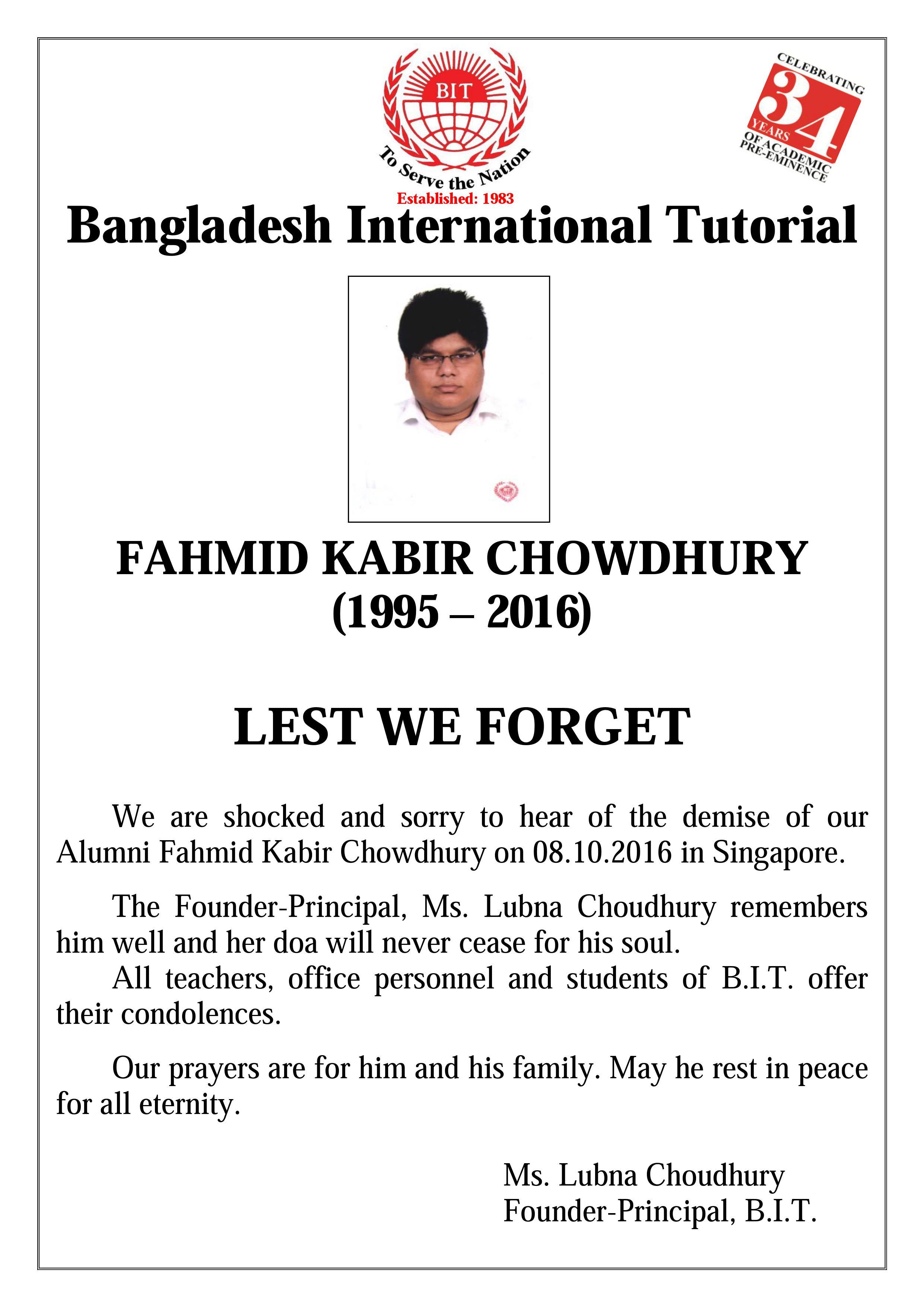 in-remembrance-of-fahmid-kabir-chowdhury-16102016