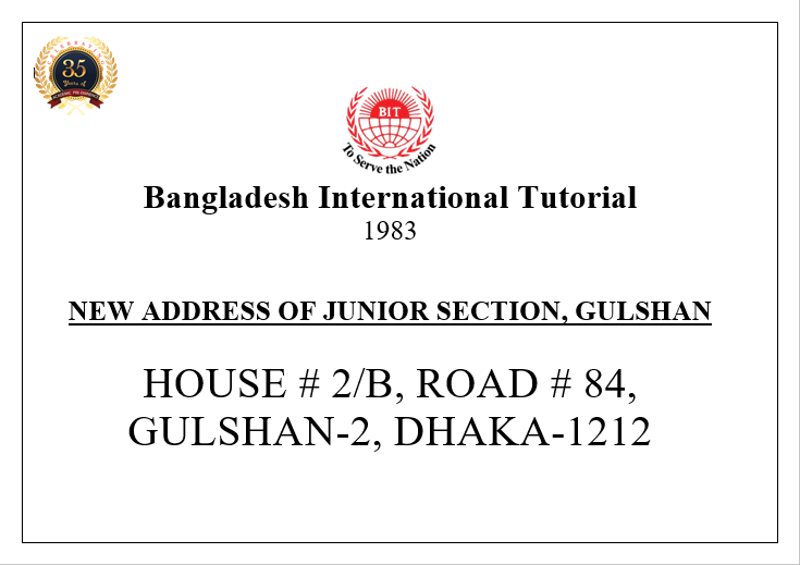 address_change