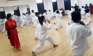 BIT-Martial-Arts-14