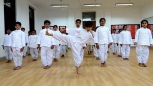 BIT-Martial-Arts-16