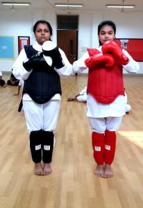 BIT-Martial-Arts-19