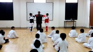 BIT-Martial-Arts-22