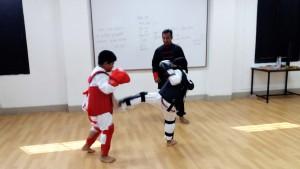 BIT-Martial-Arts-23