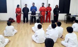 BIT-Martial-Arts-24