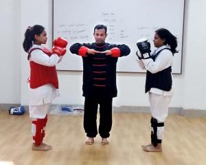 BIT-Martial-Arts-26