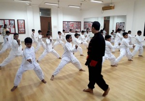 BIT-Martial-Arts-40