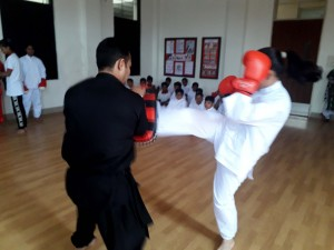 BIT-Martial-Arts-45