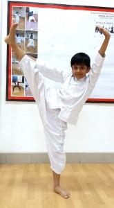 BIT-Martial-Arts-47