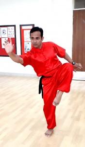 BIT-Martial-Arts-50
