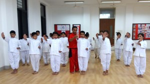 BIT-Martial-Arts-10