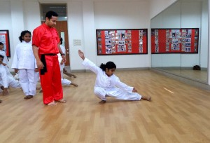 BIT-Martial-Arts-12