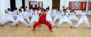 BIT-Martial-Arts-2