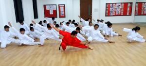 BIT-Martial-Arts-4