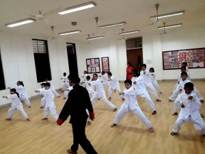 BIT-Martial-Arts-5