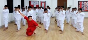 BIT-Martial-Arts-9